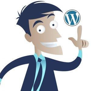 wordpress kullanma avantajları